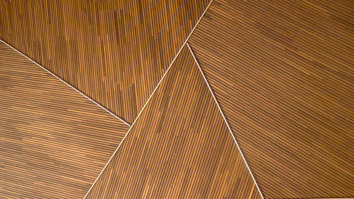 Geometric 4Op9_2Bt2Eg