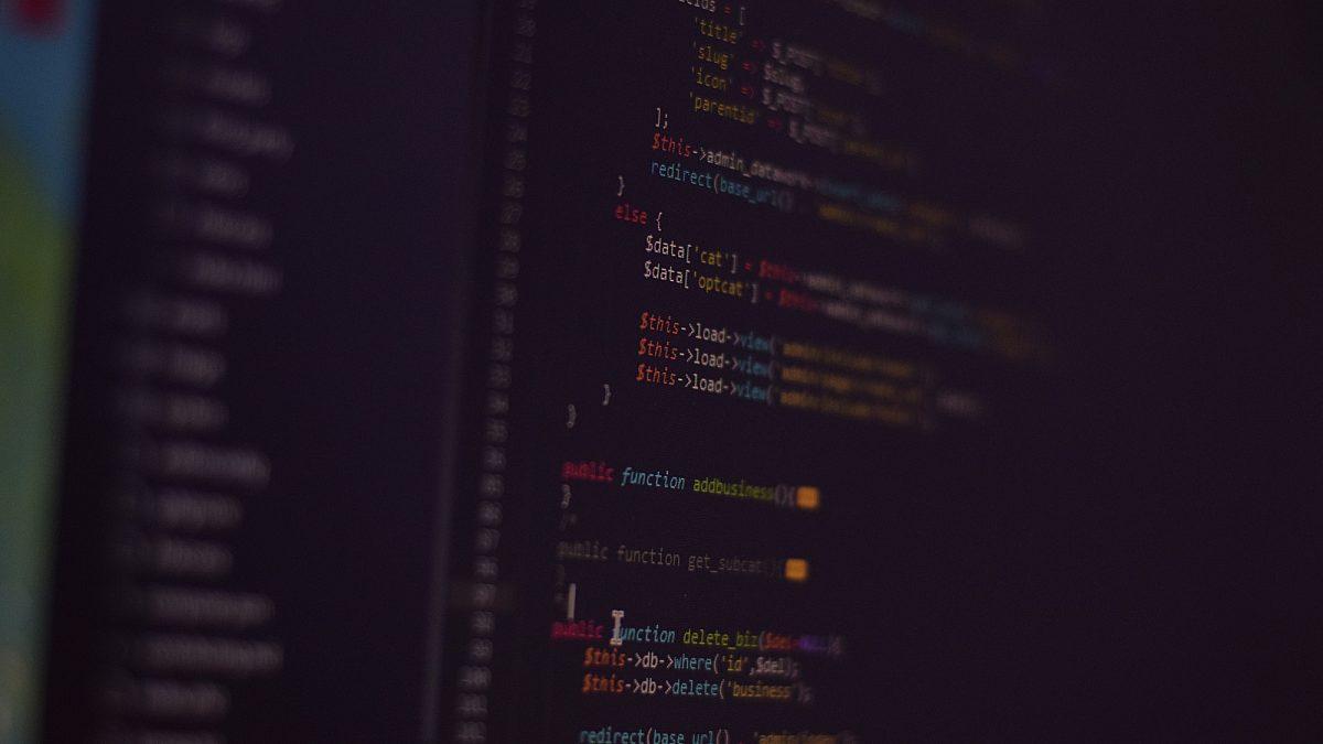 Code Aonvwl-Dmtw