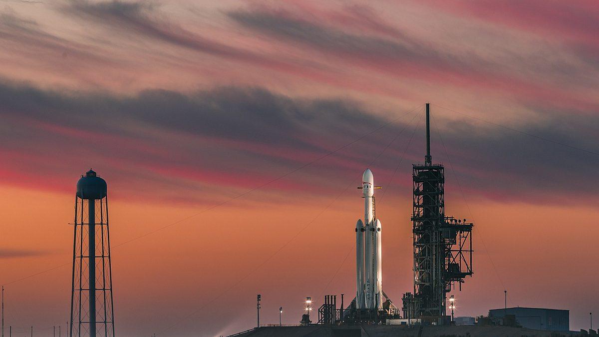 Spacex Tks_2Sboqag