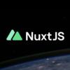 Overview of Nuxt.js