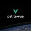 CraftQuest on Call 28: Le Petite Vue